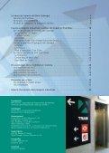 Guia tramvia - Istas - CCOO - Page 2
