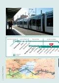 Guia tramvia - Istas - CCOO - Page 4