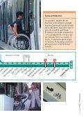Guia tramvia - Istas - CCOO - Page 5