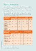Guia tramvia - Istas - CCOO - Page 6