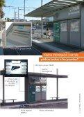 Guia tramvia - Istas - CCOO - Page 7