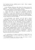 De l'idéologie - Page 4
