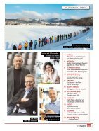 s'Magazin usm Ländle, 15. Jänner 2017 - Seite 3