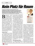 s'Magazin usm Ländle, 15. Jänner 2017 - Seite 4