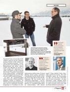 s'Magazin usm Ländle, 15. Jänner 2017 - Seite 5