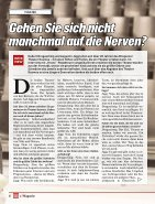 s'Magazin usm Ländle, 15. Jänner 2017 - Seite 6