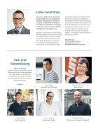 TECHNIKLAND Vorarlberg 11/2016 - Page 3