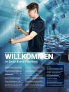 TECHNIKLAND Vorarlberg 11/2016 - Page 4
