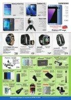Technopolis-13.01.2017-02.02.2017 - Page 7