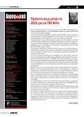 ΔΟΡΥΦΟΡΙΚΑ ΝΕΑ - ΤΕΥΧΟΣ 149 - Page 6