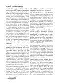 SUUDİ ARABİSTAN-ABD İLİŞKİLERİ - Page 2