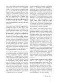 SUUDİ ARABİSTAN-ABD İLİŞKİLERİ - Page 3