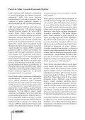 SUUDİ ARABİSTAN-ABD İLİŞKİLERİ - Page 4