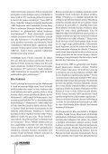 SUUDİ ARABİSTAN-ABD İLİŞKİLERİ - Page 6