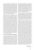 SUUDİ ARABİSTAN-ABD İLİŞKİLERİ - Page 7