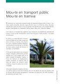 informació - Tram - Page 3