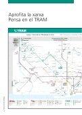 informació - Tram - Page 4