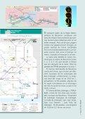 informació - Tram - Page 5