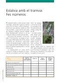 informació - Tram - Page 6