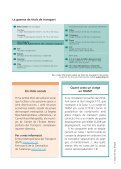 informació - Tram - Page 7