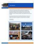 Verslag Connekt ledenreis CES 2017 - Page 2