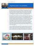 Verslag Connekt ledenreis CES 2017 - Page 3