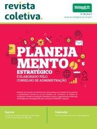 REVISTA COLETIVA MARÇO ABRIL 2016_web