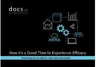 docs24 booklet
