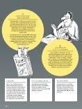 Sådan bliver en bog til at finde - Page 3