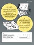 Sådan bliver en bog til at finde - Page 4