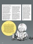 Sådan bliver en bog til at finde - Page 5