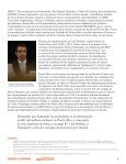 PIRATAS DEL CARIBE - Page 5