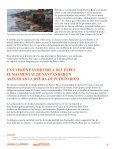 PIRATAS DEL CARIBE - Page 6