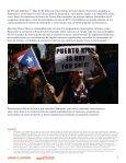 PIRATAS DEL CARIBE - Page 7