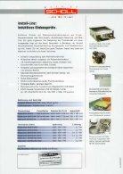 Install-Line - Seite 2