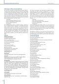 Einfluss unterschiedlicher Waldbestockung auf die Abflussbildung - Seite 2