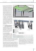 Einfluss unterschiedlicher Waldbestockung auf die Abflussbildung - Seite 7