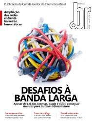 revista-br-ano-07-2016-edicao-11