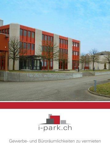 i-park-Broschüre_A