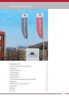 i-park-Broschüre_A - Seite 3