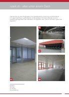 i-park-Broschüre_A - Seite 5
