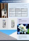 Elektrische deuropeners - Page 3