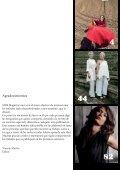 Mds magazine #14 - Page 2