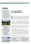 Nieuw! - Page 3