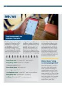 Nieuw! - Page 4