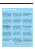 Nieuw! - Page 7
