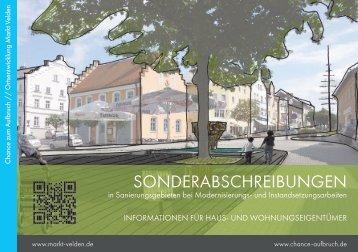 Broschüre_SonderabschreibungenSG