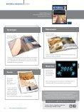 Fevereiro/2016 - Referência Industrial 171 - Page 6