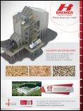 Fevereiro/2016 - Referência Industrial 171 - Page 7