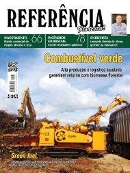 Setembro/2015 - Referência Florestal 167